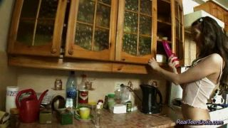 The Best Way To Use Cooking Oil