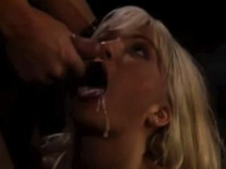Stacy Valentine Cumshots Compilation (must See! Http://goo.gl/pcthtn)