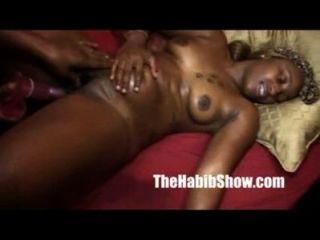 Ghetto Lesbian Lovers Ghetto Lesbian Lovers