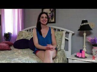 Hardcoregangbang Trailer 20 - Sarah Shevon (mar 13, 2013)