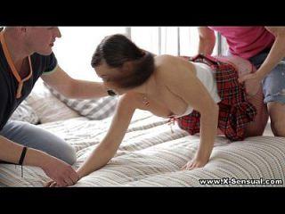 X-sensual - Follow Redtube Me To Tube8 Pleasure Xvideos Land Teen-porn