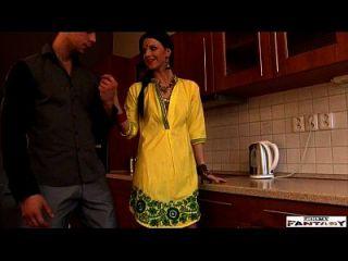 Indian Sex - Tumse Milke Xxx - Www.filmyfantasy.com