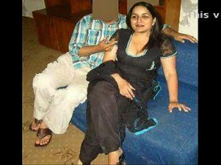 Sahiwal Sex Fun