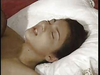 Penelope The Virgin Maid...vintage Movie F70