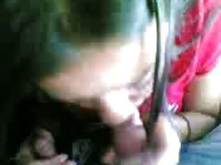 Arabic Lebanese Girl Showing Body Notaporn Com Porn Videos