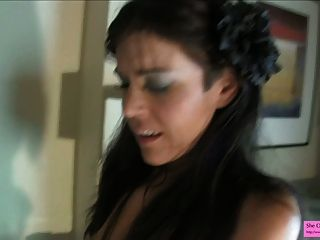 Beg For It Ass Slut Pegging Cum On Face Strapon Slut Trainin