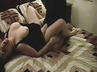 Pulling Train Porn - Pulled Bebe Notaporn.com Porn Videos