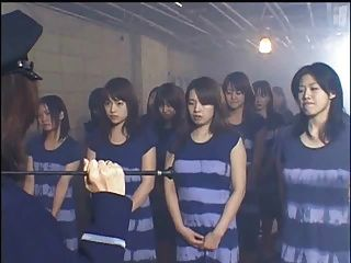 asian-prison-movies-nude