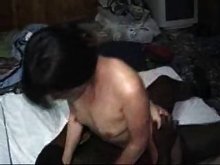 idea Asian pornstar knight uk with you agree. something