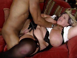 Облажался порно трахают толстушку горничную дорогая проститутка узбечки