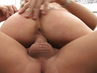 Hubby Watches Wife Get Fucked 2