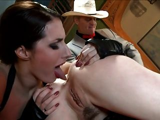 apologise, but, opinion, latin amateurs in trio bareback fucking outdoors confirm. join