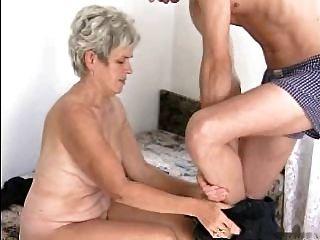 Granny I R20