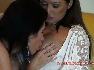 He Tricked Me And My Boss Into Sucking His Dick