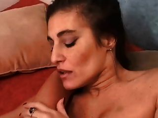 Lesbico Fist Italiano