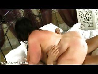 девушки просто сгис ата мен келин порно обожают, когда ебут