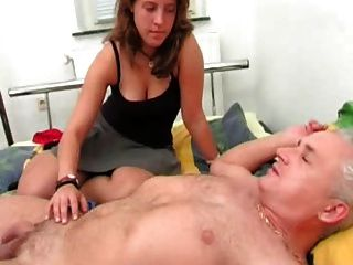 Naked german handjob porn garl xxx sxe