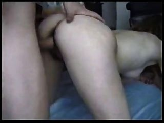 Father And Not His Daughter 2