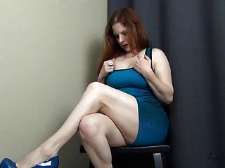 Trial By Fire Cbt Jerk Off Instruction Ruin Orgasm Edging