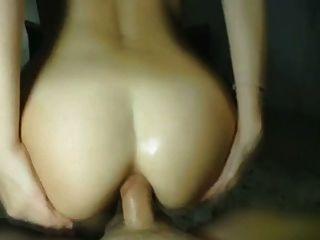 Hot Webcam Girl Video#2