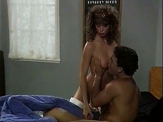 Tracey Adams And Chris Reed