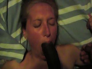 Gf Sister Sucking My Bbc