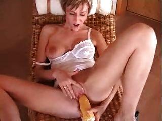 Corny Milf