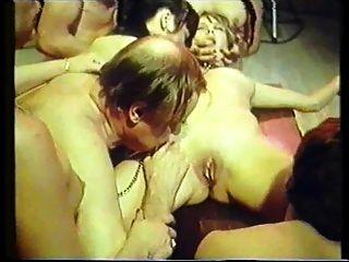 Порно видео документальное 1