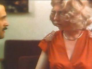 Blow Dry - 1976