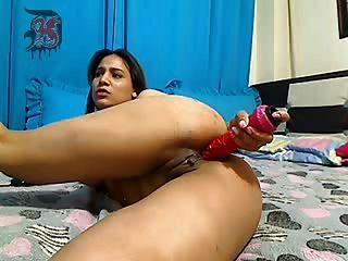 Colombiana Celina