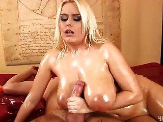 Melissa Mandlikova Big Boobs