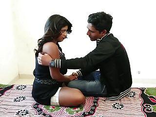 Indian Desi Hot Short Movie