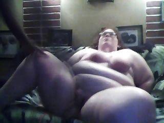 My Fat White Bbc Hog Slave Bitch I Met On Tagged