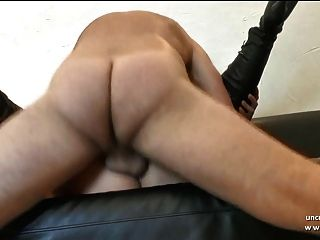 Casting Bbw French Blonde Hard Analyzed With Cum In Mouth