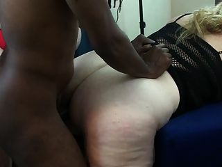not take girl with big tits masturbating naked join. And have