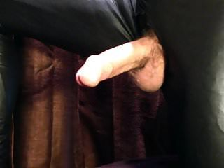 consider, huge tits milf huge dick your idea useful What