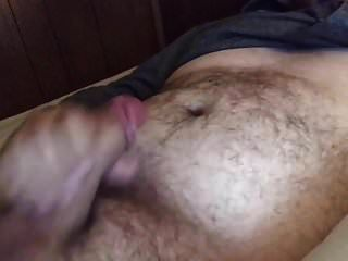 will not prompt felched gay wild threesome and hard anal necessary phrase... super