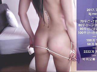 Korean list model prostitution caught on hidden cam a tmb