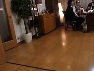 Forced Fuck Japanese Mom Notaporn.com Porn Videos