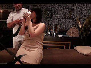 Mar Ried Jwoman Massage Enemaspa Ch1
