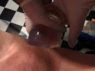 Huge Strapon, Big Tits, Straight Video