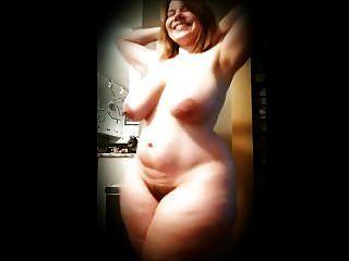 Mommy Naked Full