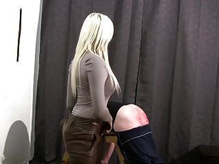 Leather Caning Notaporn.com Porn Videos