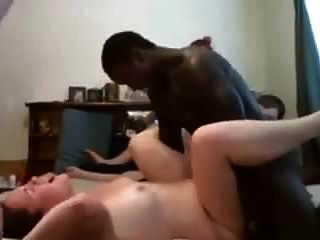 Fun Group Love Sex Of All Kind