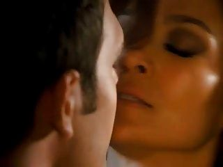 Jennifer Lopez Nude Sex Scene On Scandalplanetcom