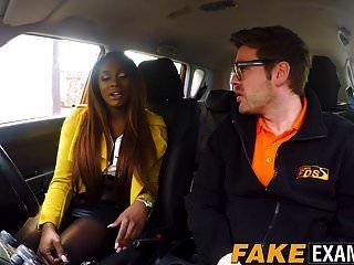 Hardcore Interracial Car Fucking With Uk Ebony Slut
