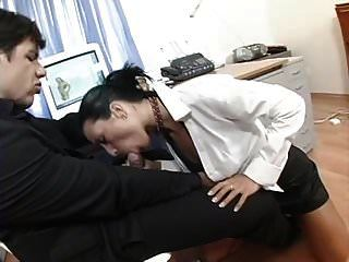 British schoolgirl spanking free videos watch download