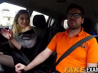 agree, very bukkake slut gets facials frommen your idea