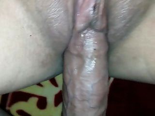 She Is So Hot And Beautiful Tight Pussy With Audio